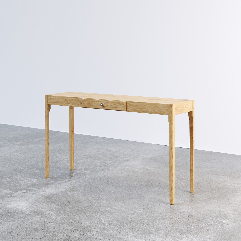 Concrete studio image