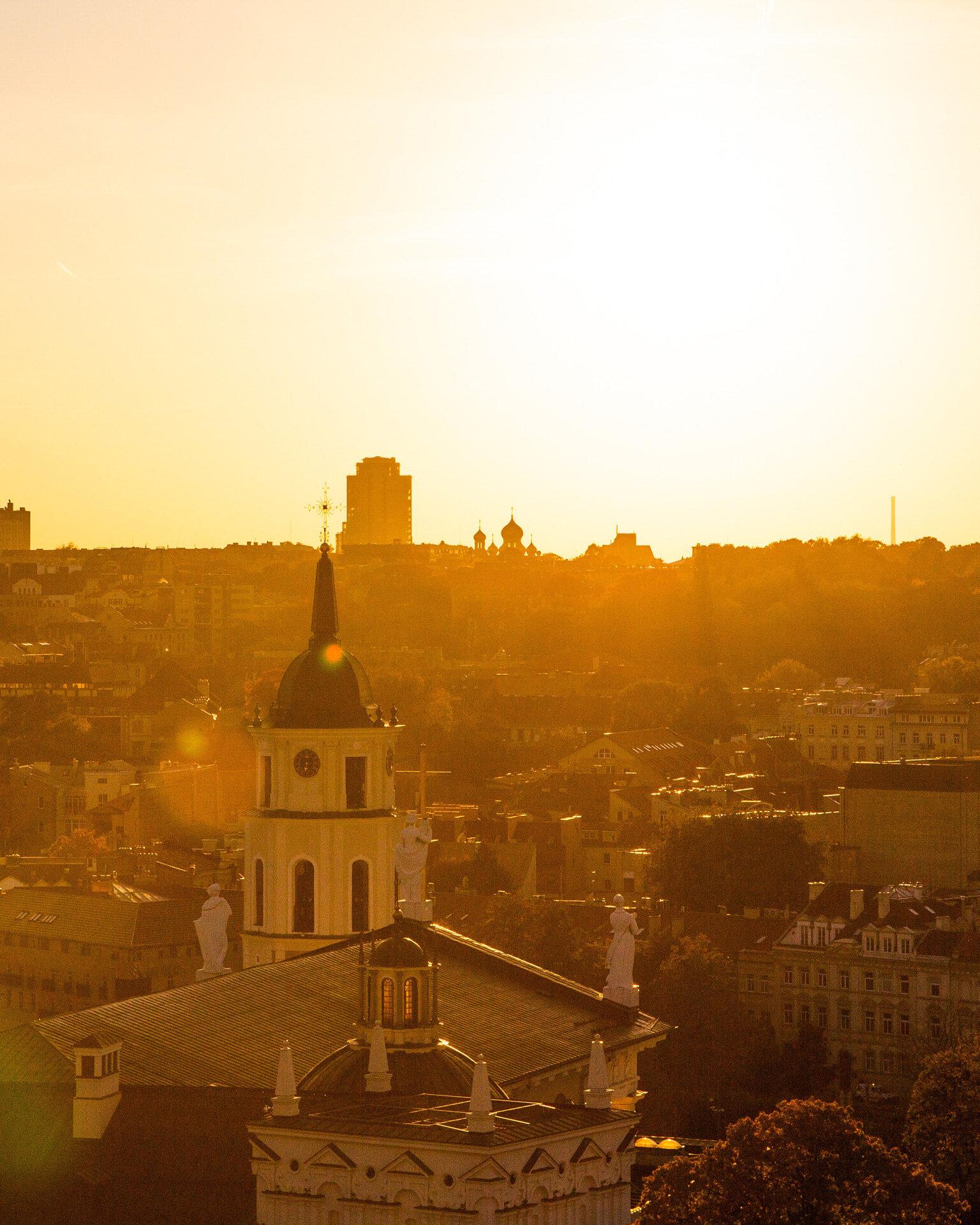 Vilnius-old-city.jpg