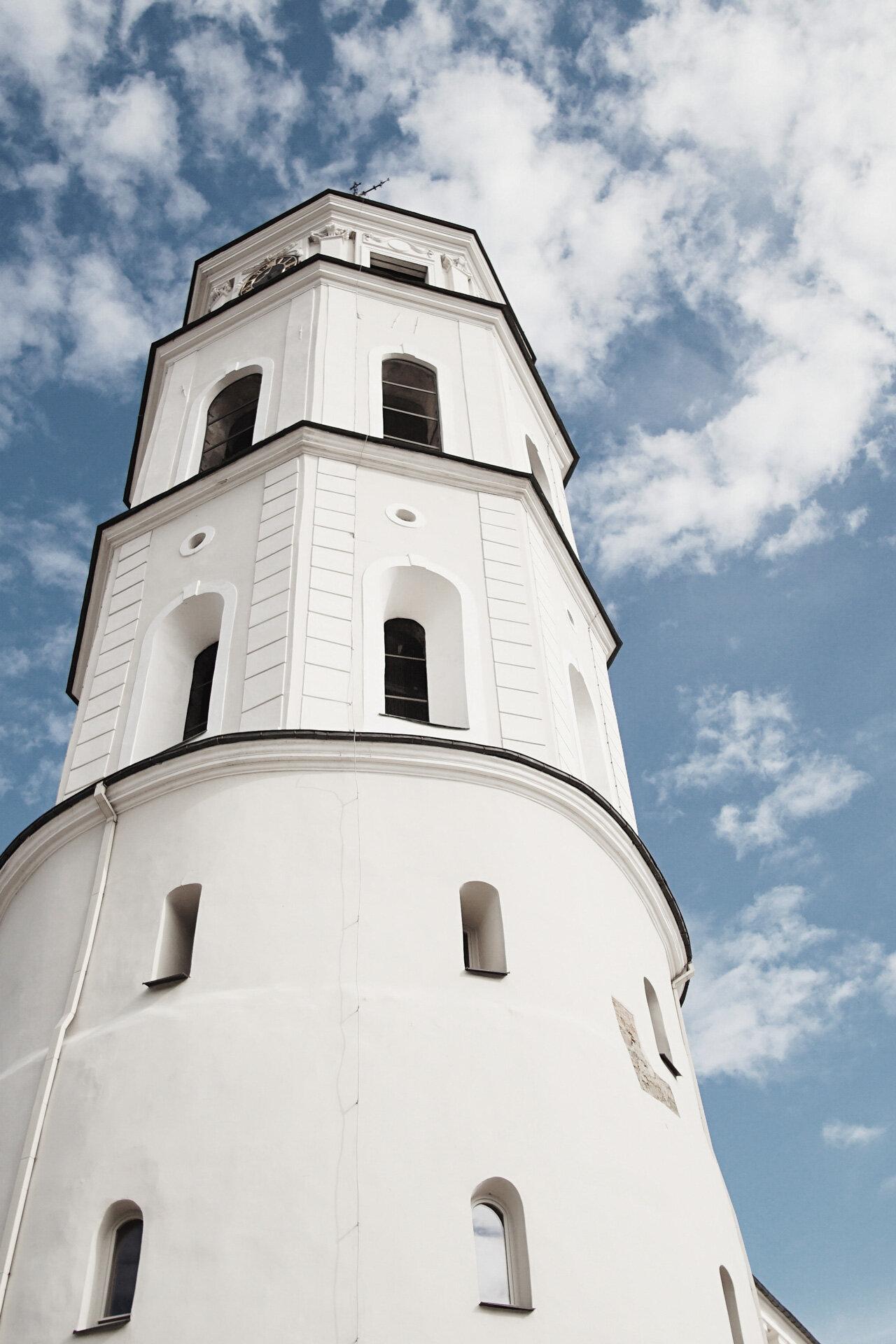 Vilnius-old-city4.jpg