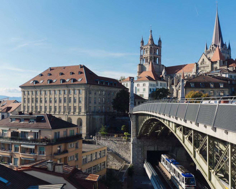 Lausanne-suisse-3d-visualisation.jpg