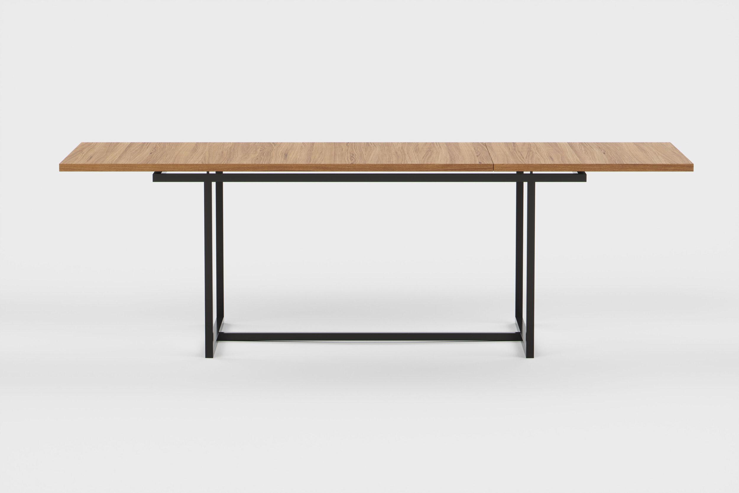 Modern Furniture 3D visualisation