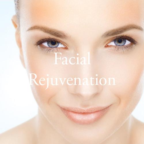 facial rejuvenation2.jpg