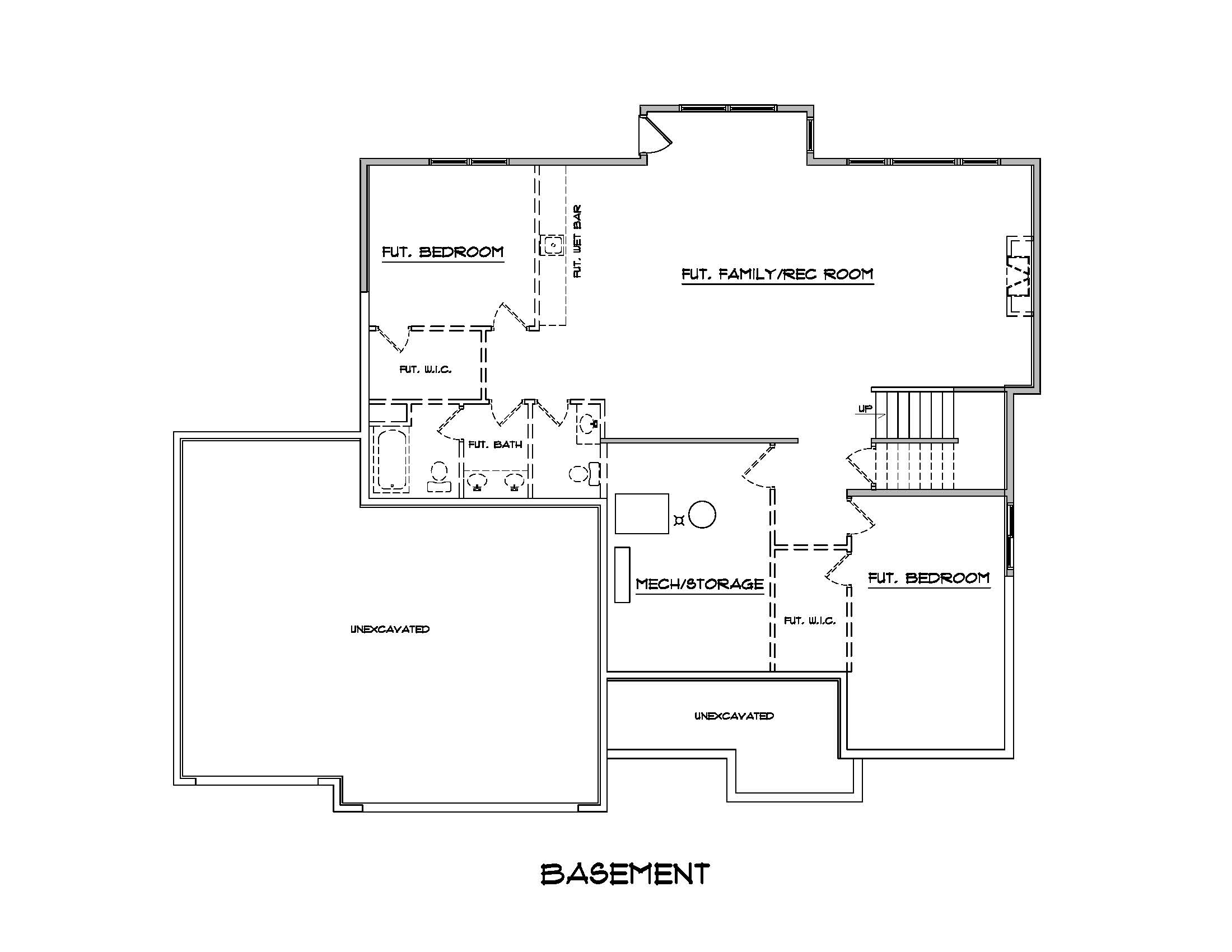 Lakeview Floor Plan Brochure (as built)_Page_6.jpg