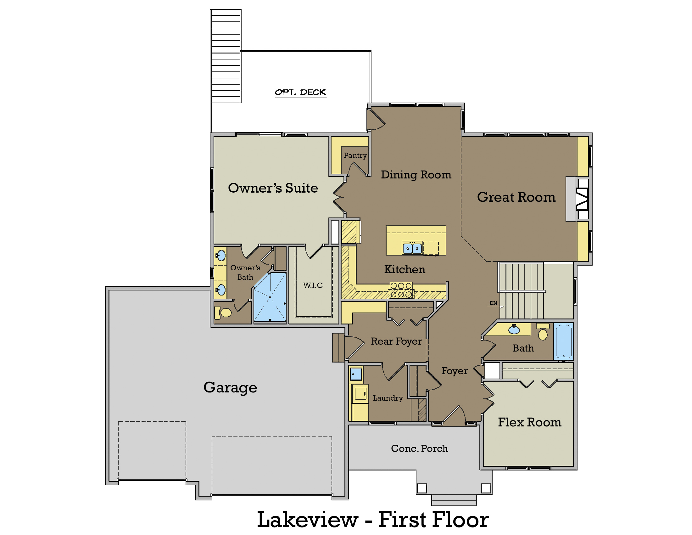 Lakeview Floor Plan Brochure (as built)_First Floor.jpg
