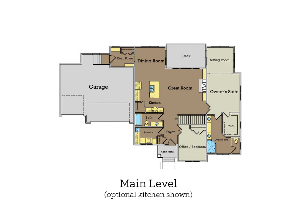 3_Birchwood_MainLevel_optionalKitchenShown.jpg