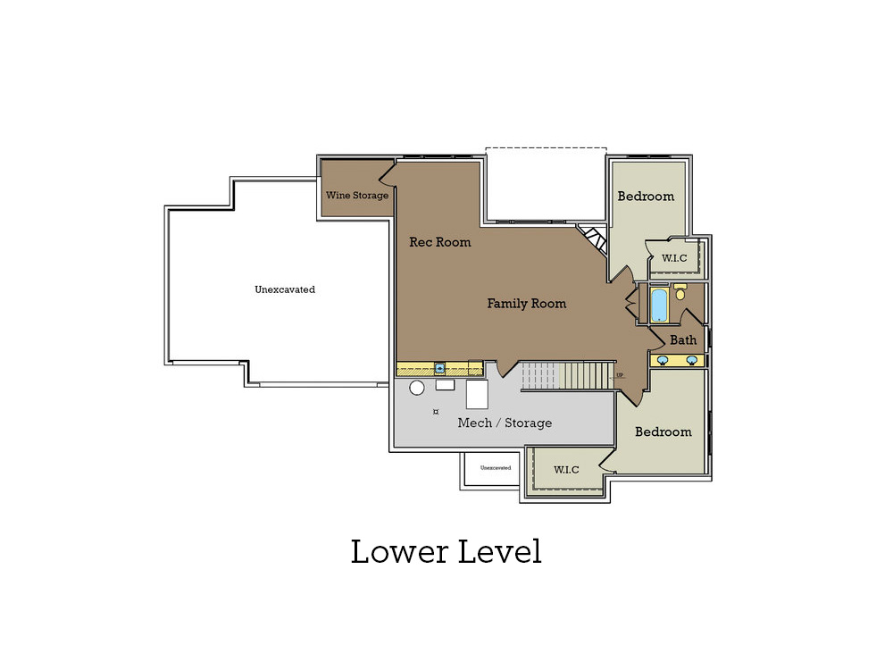 4_Birchwood_LowerLevel.jpg