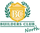 Builders Club North logo.jpg