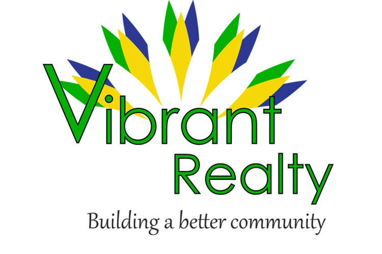 Vibrant Realty logo.png