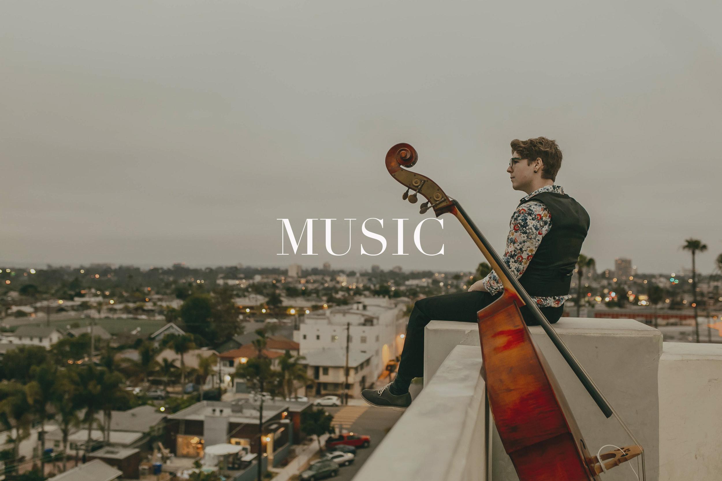 music pic.jpg