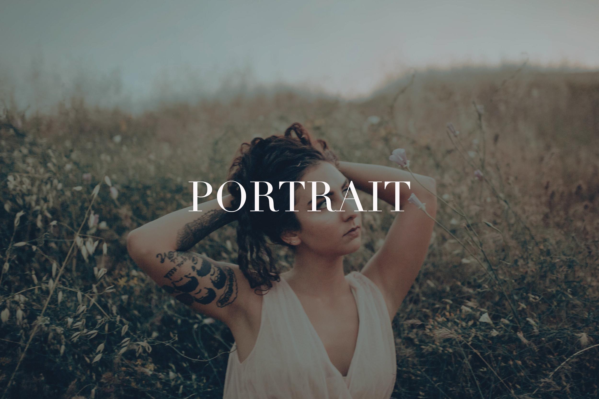 portrait pic.jpg