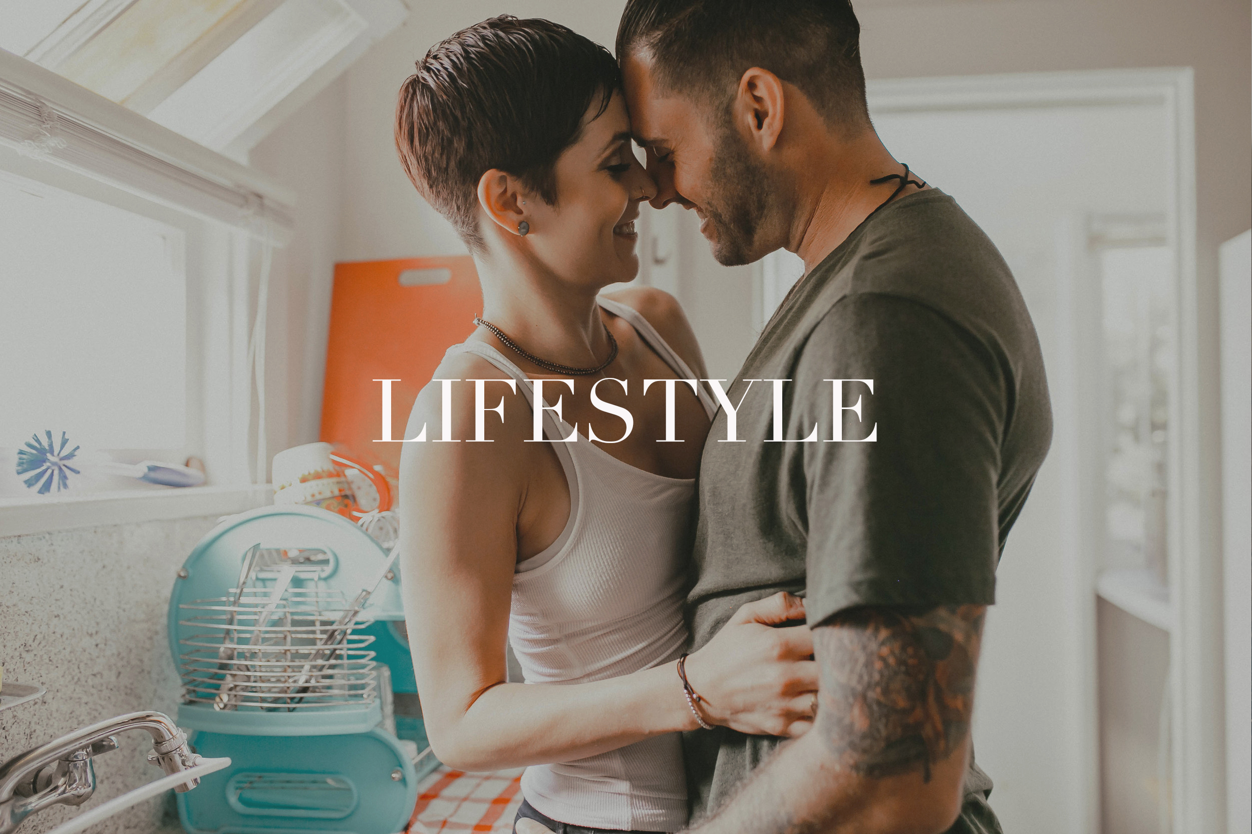 lifestyle pic.jpg