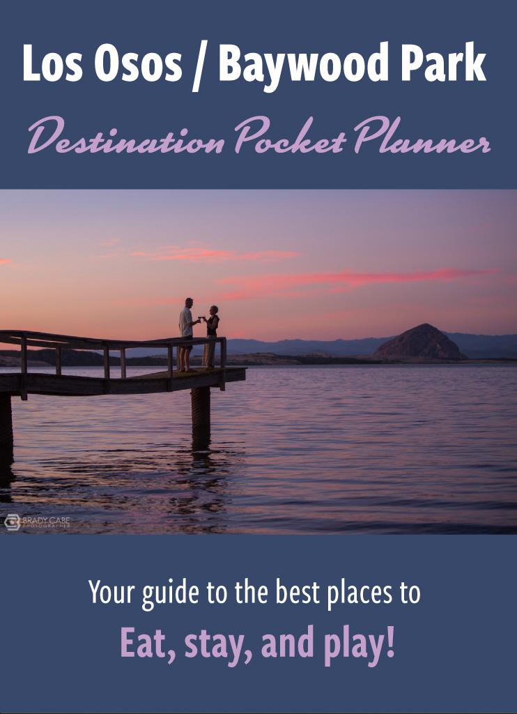 Osos-Planner-Cover.jpg
