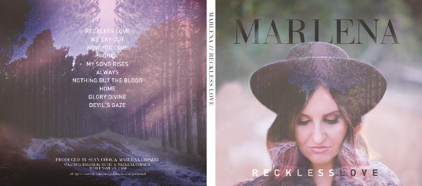 mar_album.jpg