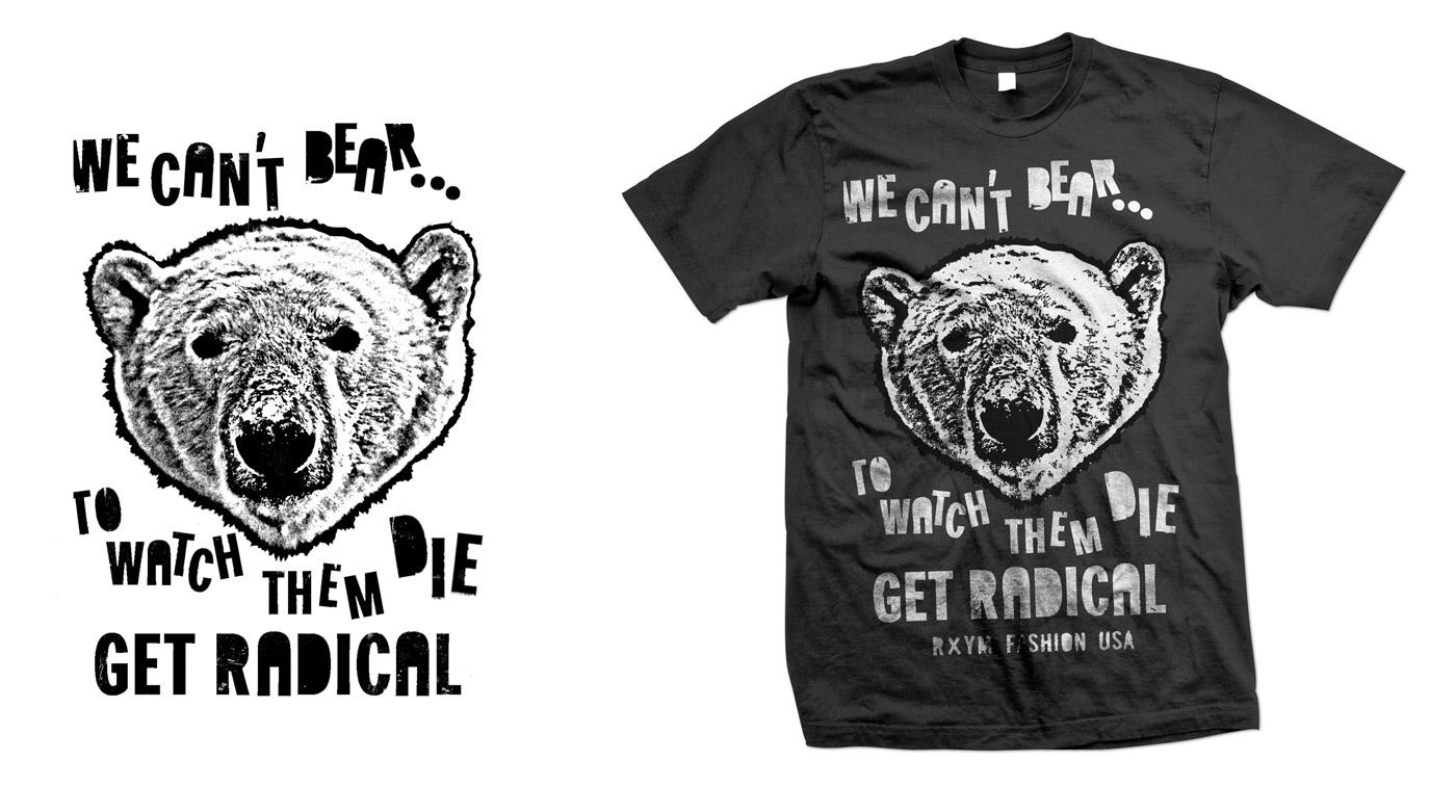 cant-bear.jpg