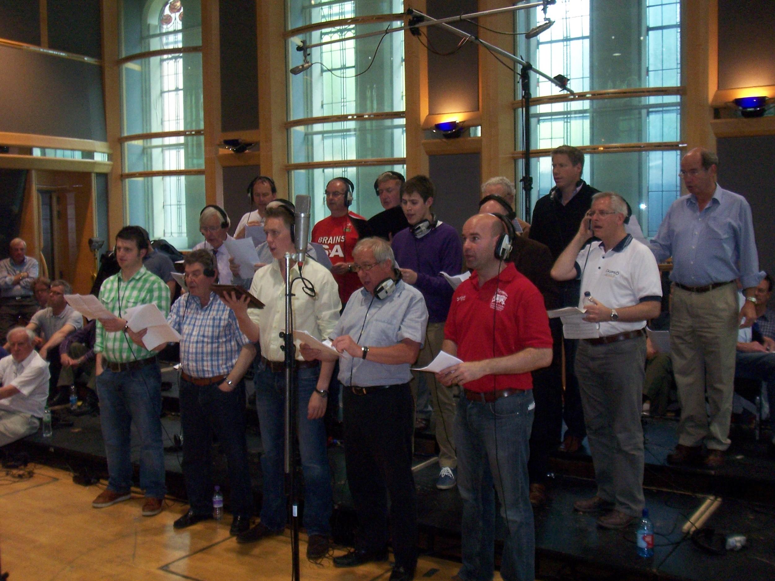 Choir recording Olympics.jpg