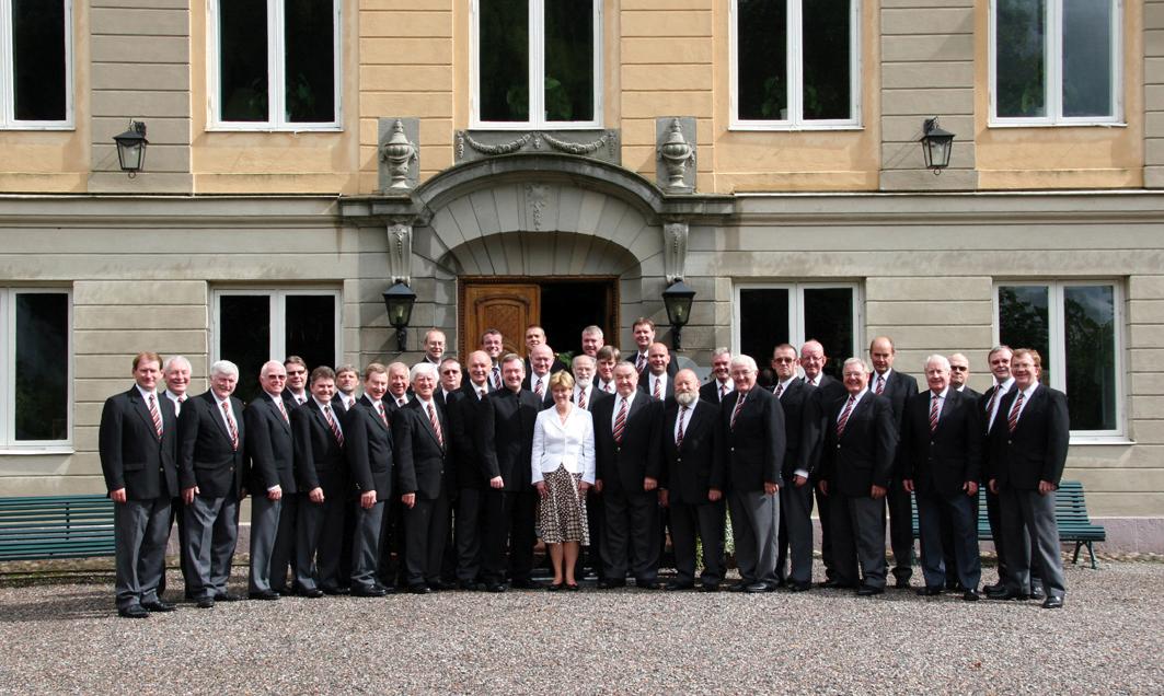 Choir-in-Sweden.jpg