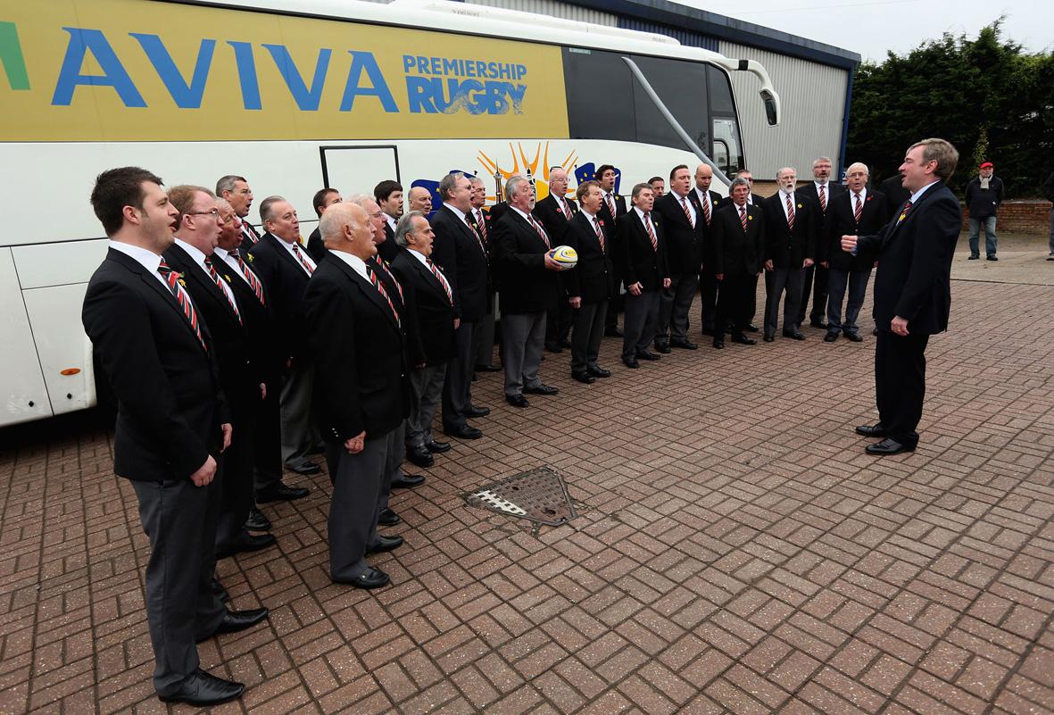 Choir-with-Aviva-Bus-at-Wasps.jpg