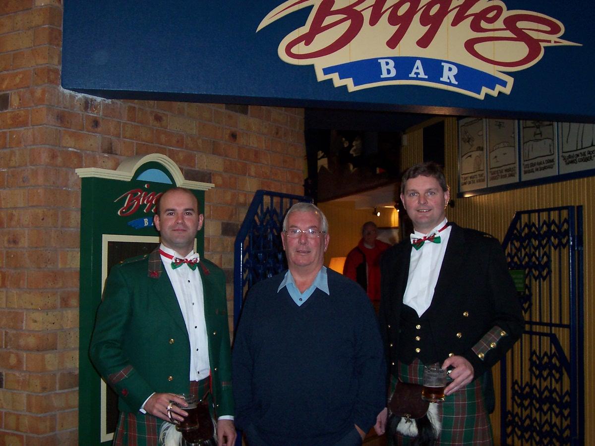 Biggles Bar NZ.jpg