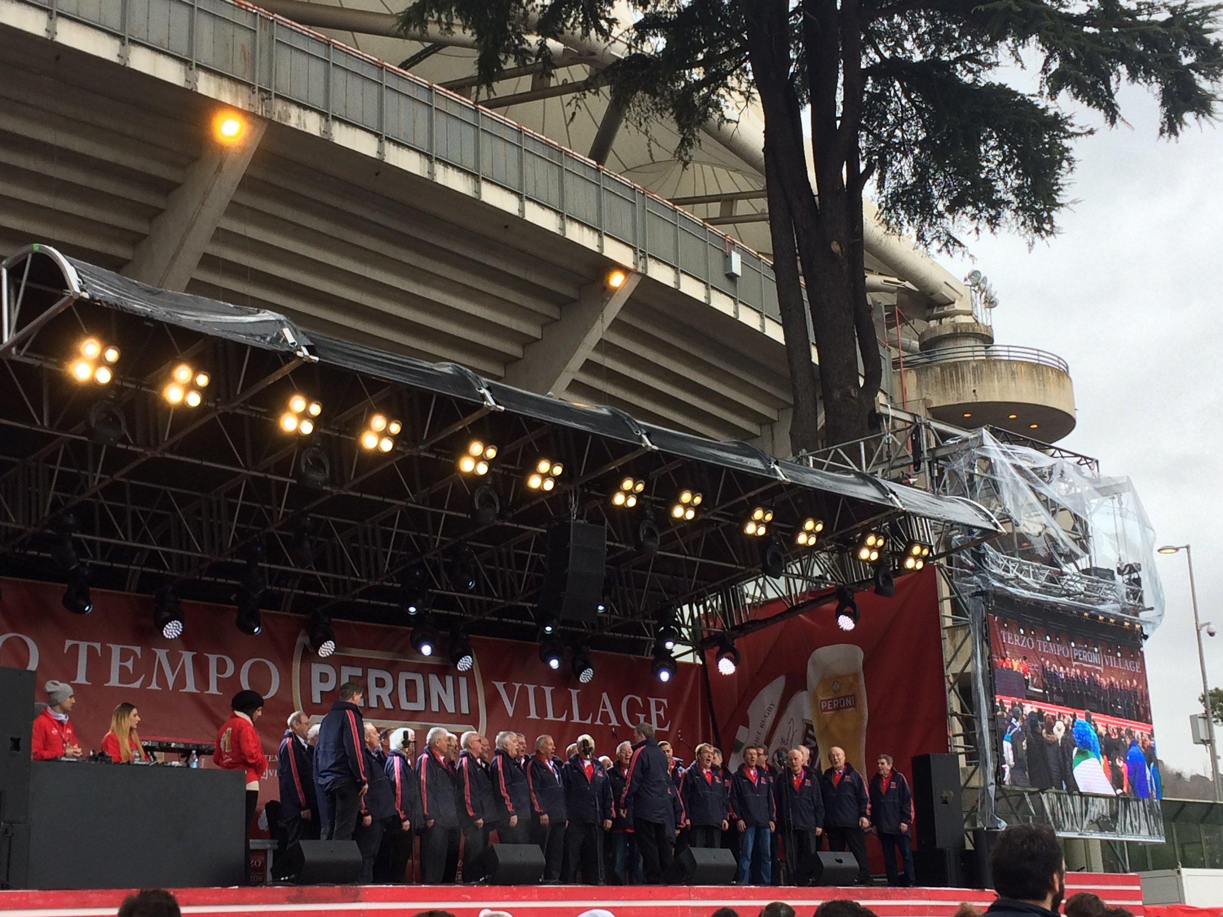 LWRFC at stadio.jpeg