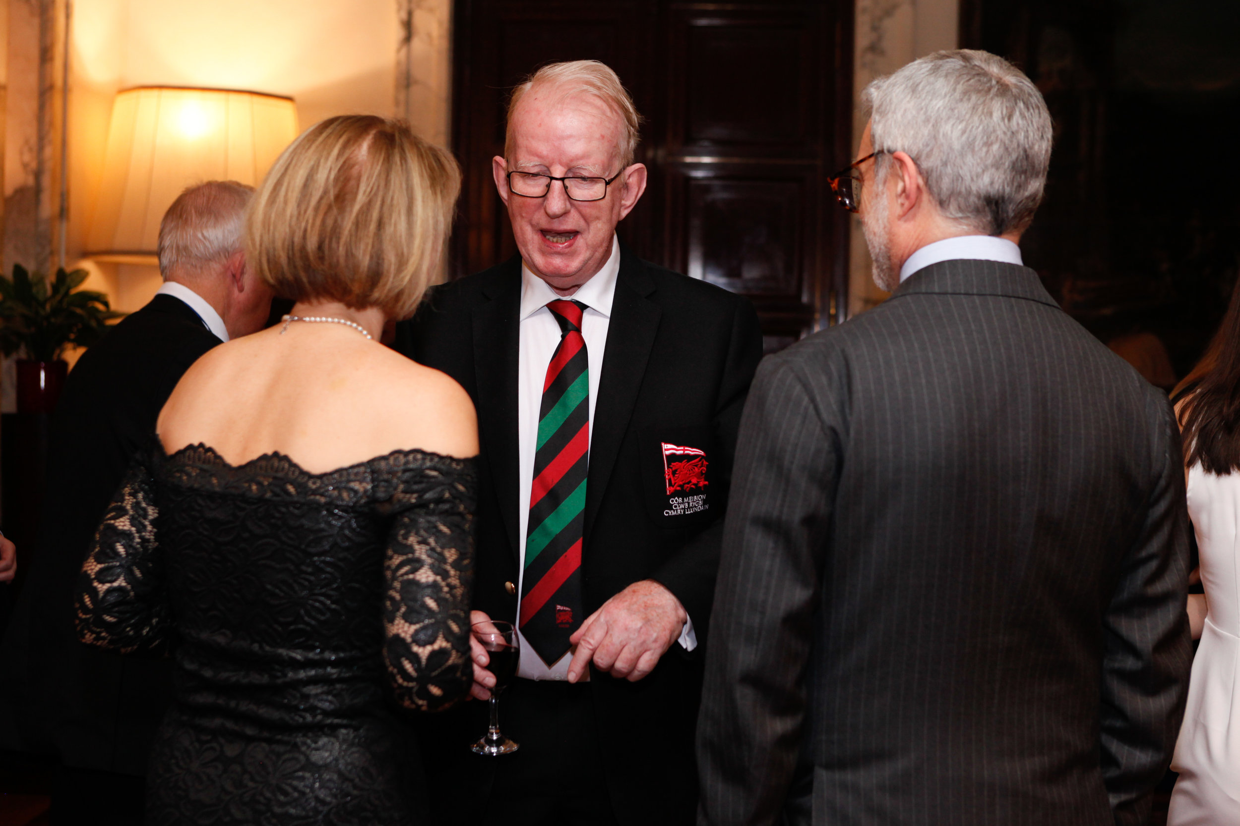 italy-wales-rugby-reception_32117352557_o.jpg