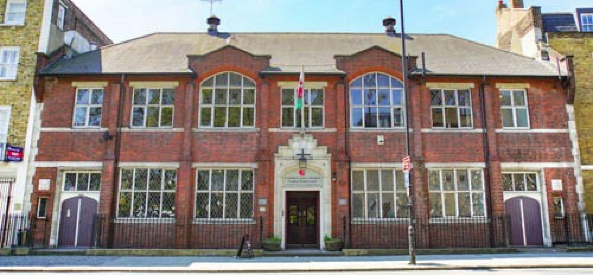 London_Welsh_Centre2.jpg