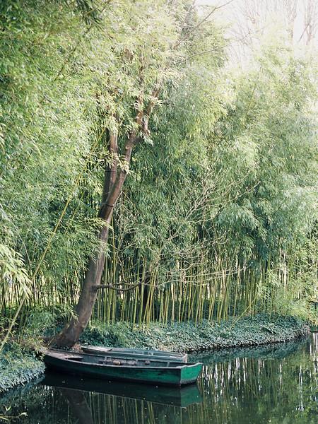 boatmonetgarden