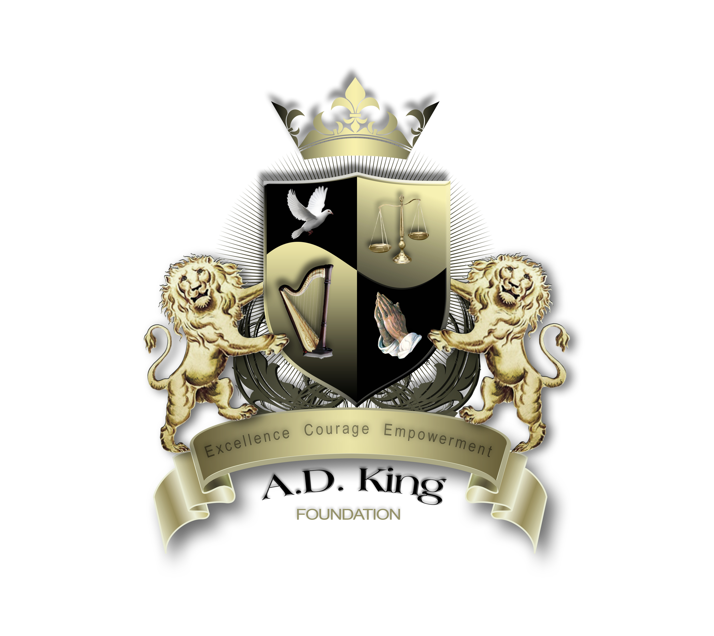 AD King New Logo  Final.jpg