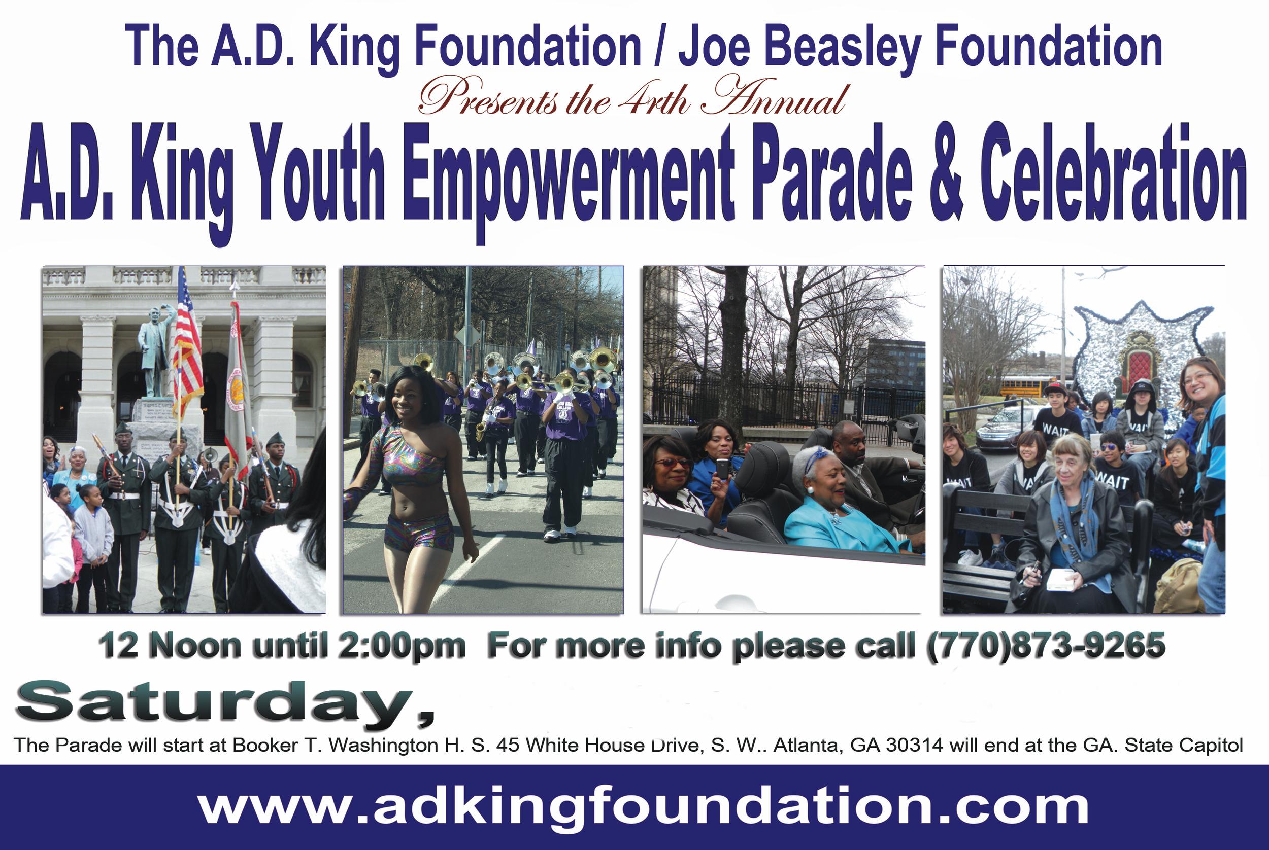 AD King 2013 Final B Parade Master COPY 2.jpg