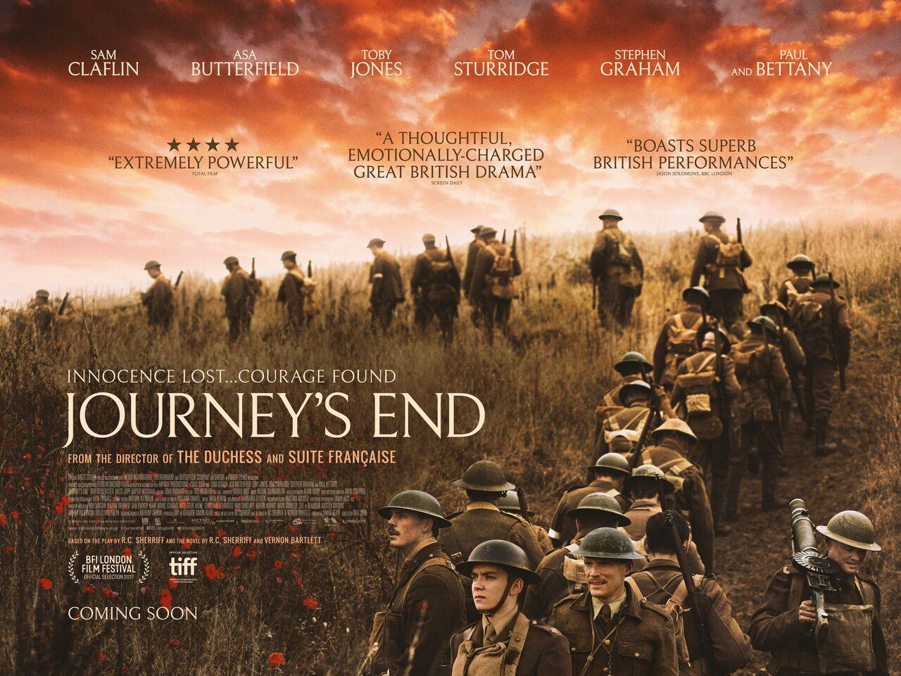 journey's end.jpeg