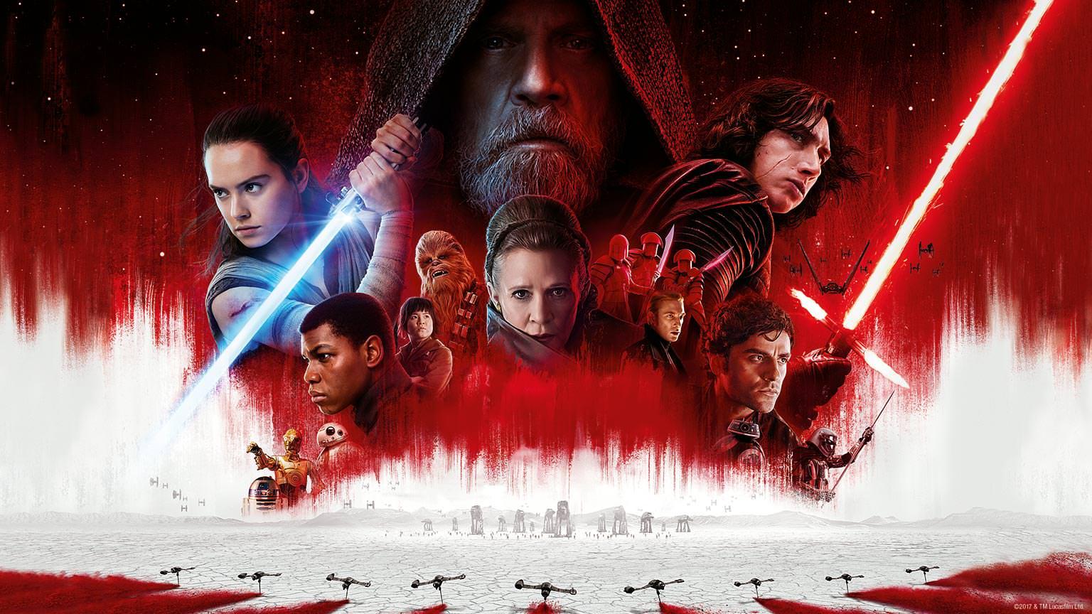 star wars the last jedi review.jpg