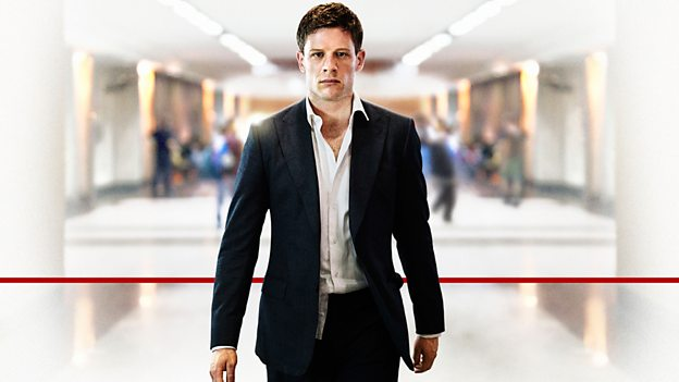 james norton mcmafia interview.jpg