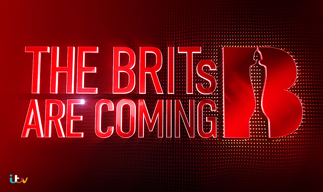 the brits are coming tickets.jpg