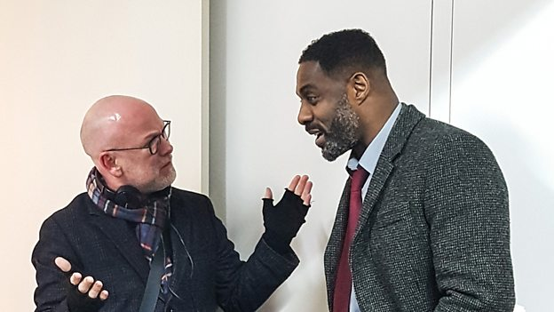 luther series 5.jpg