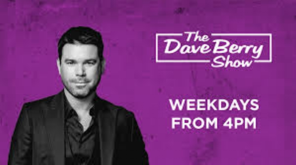 dave berry absolute.jpg