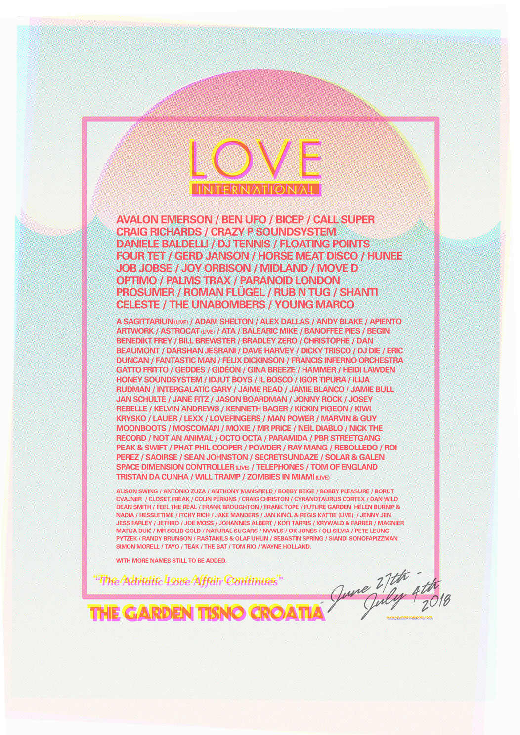 Love International 2018 - latest artists - flyer.jpg