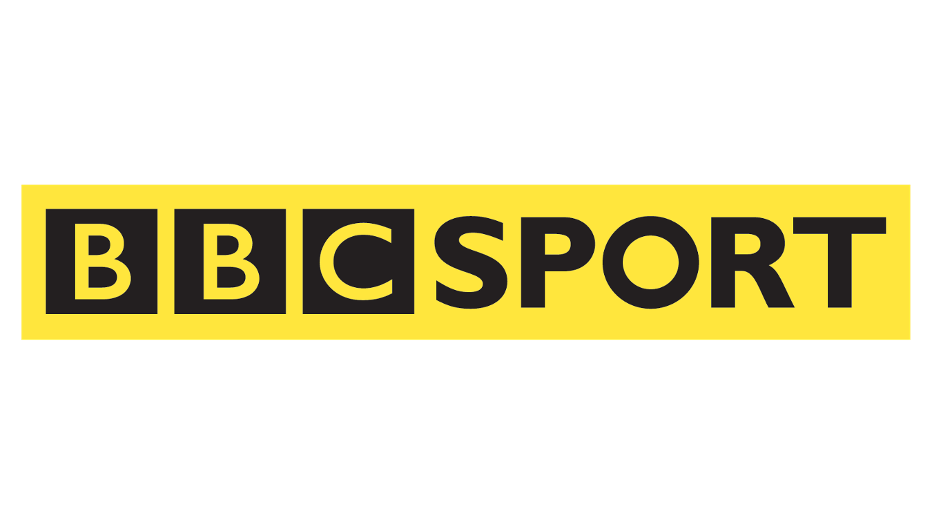 bbc winter olympics coverage 2018.png