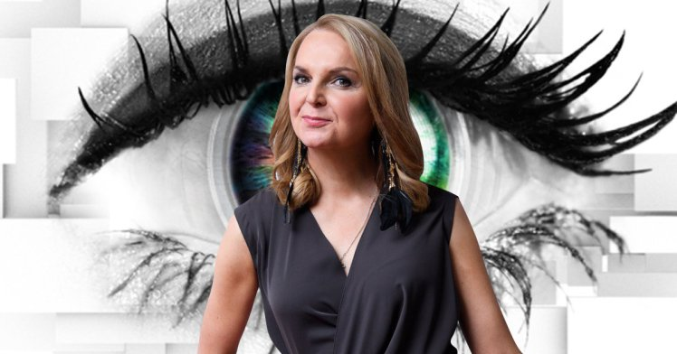 india willoughby cbb interview.jpg