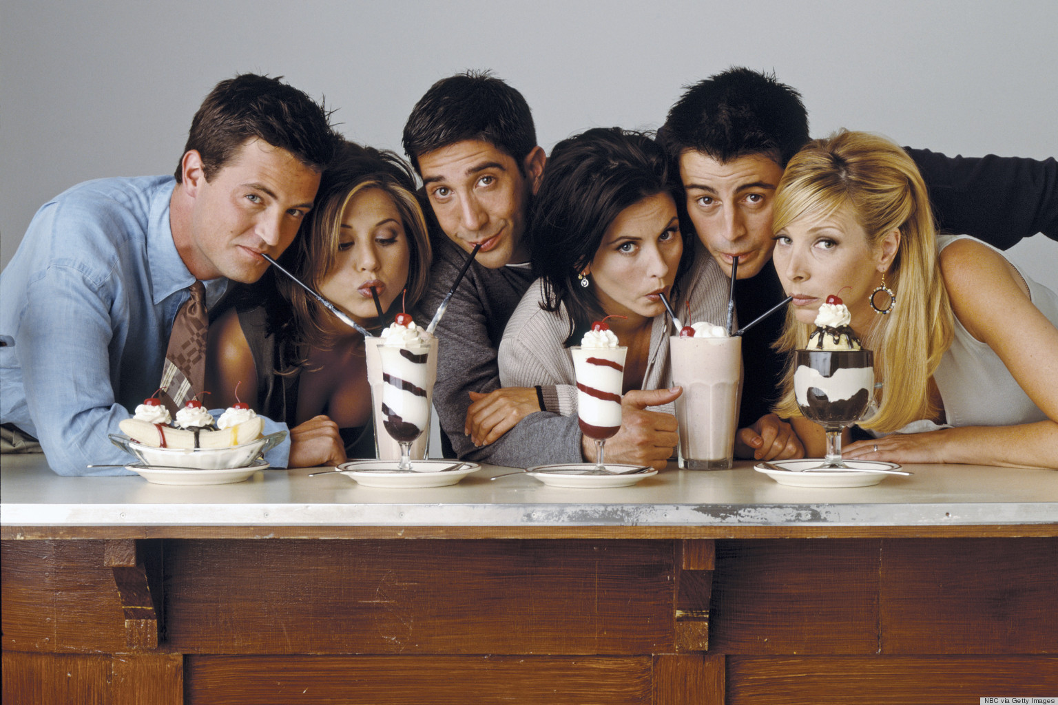 how long does it take to watch all of friends on netflix.jpg
