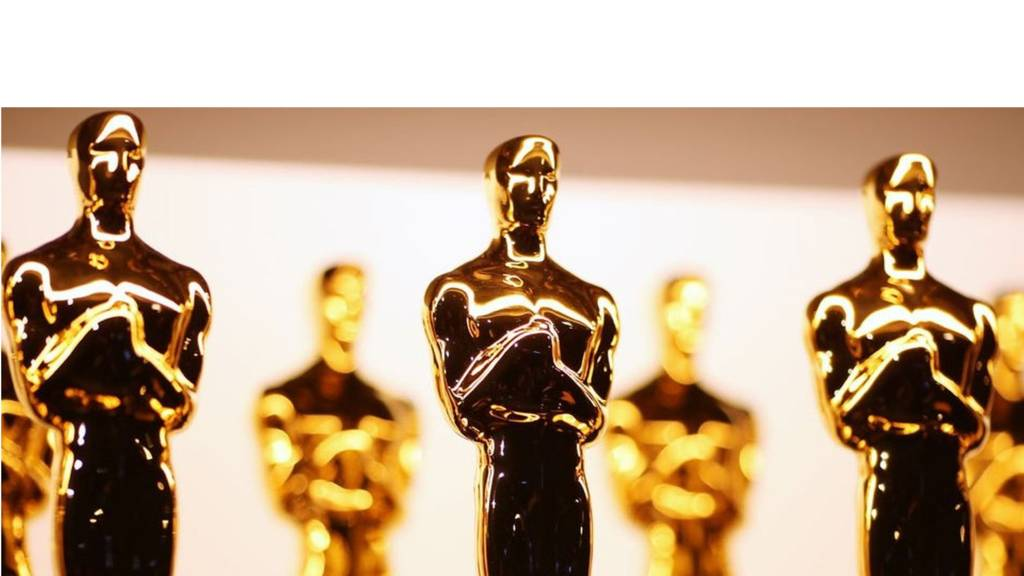 oscars 2018 nominations.jpg