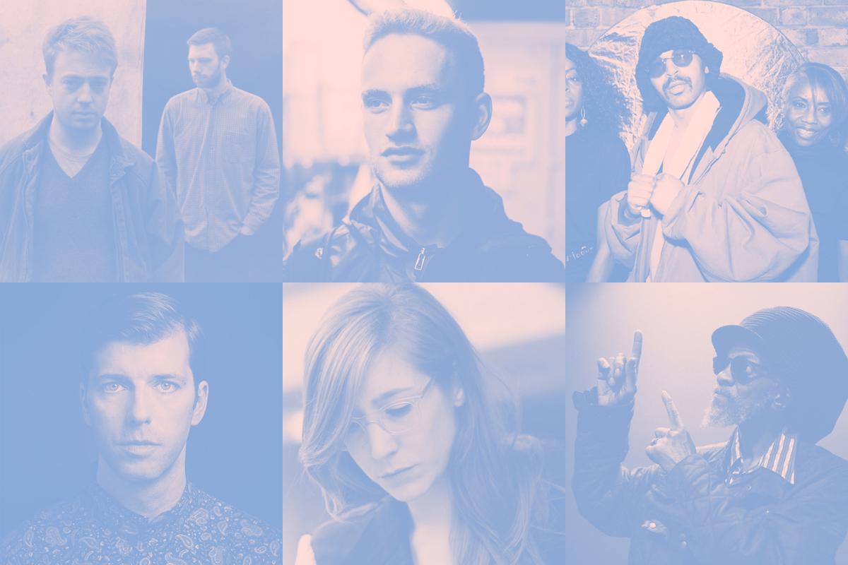 Farr Festival - some of the new artists revealed.jpg