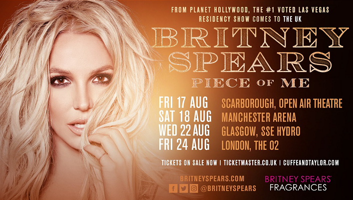 britney spears piece of me 2018 uk tour dates.png