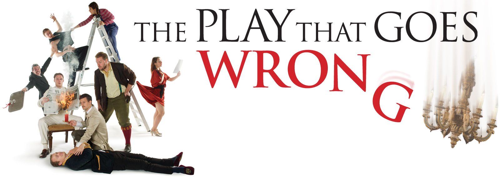 the play that goes wrong curve.jpg