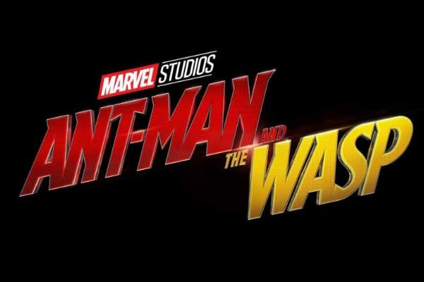 ant man and the wasp trailer.jpg