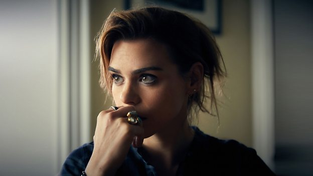 collateral billie piper interview.jpg