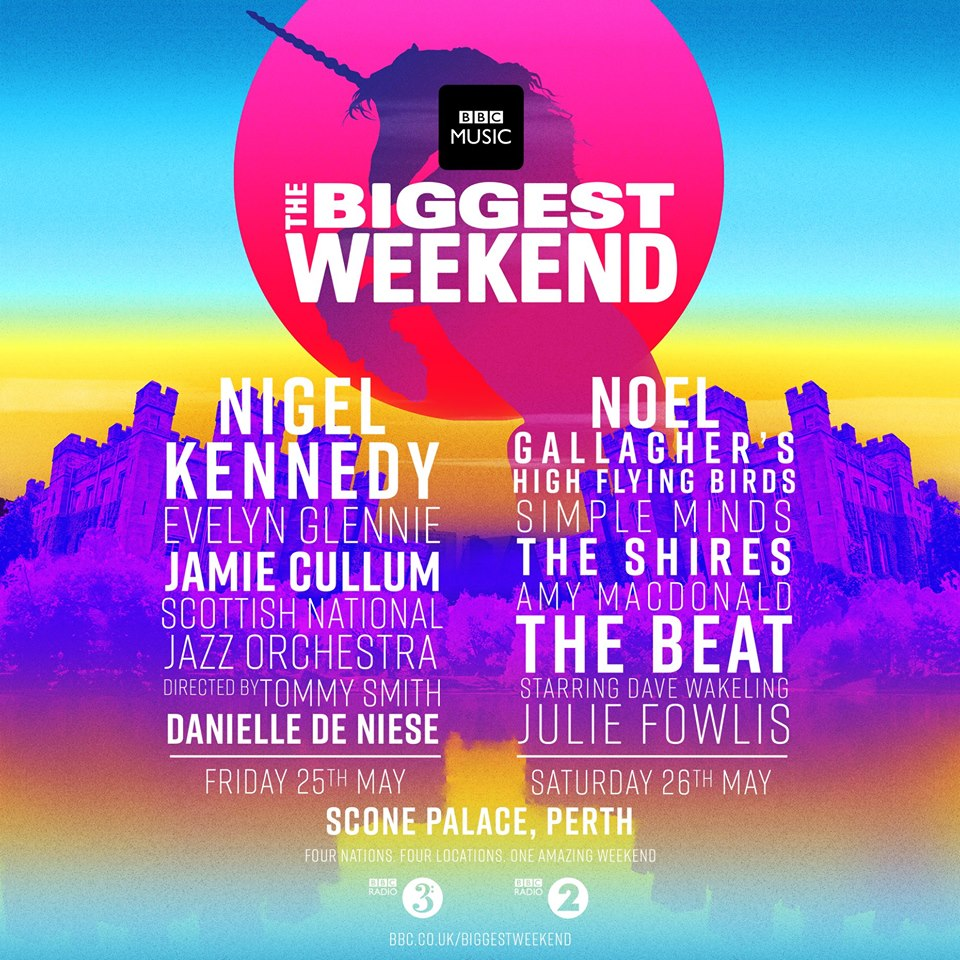 biggest weekend 4.jpg