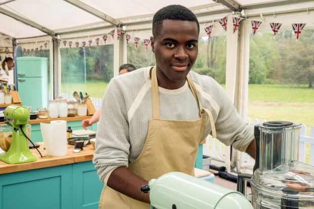 liam charles bake off the professionals.jpg