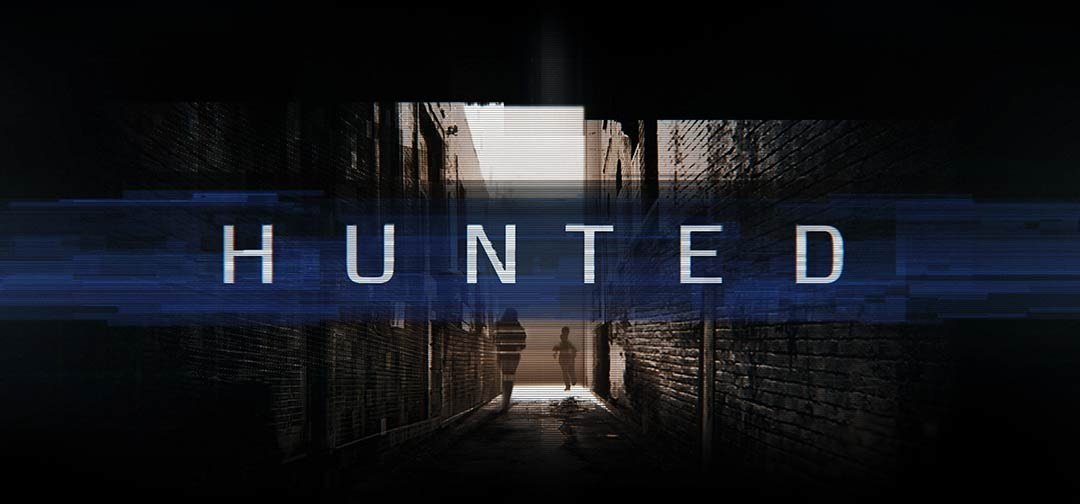 hunted channel 4 live experience.jpg