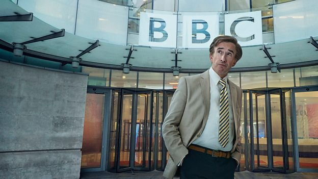 alan partridge this time.jpg
