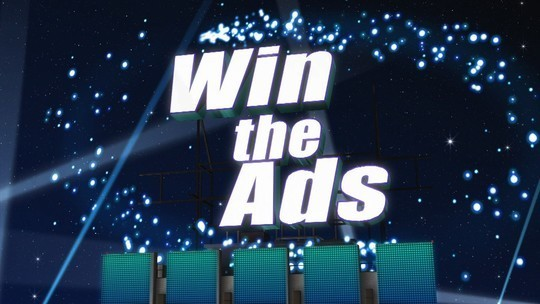 win the ads ant and dec