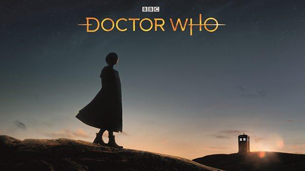 Doctor who new logo 2018.jpg